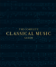 Cover Image: The Complete Classical Music Guide