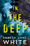 Cover Image: In the Deep