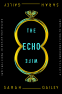 Cover Image: The Echo Wife