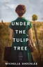 Cover Image: Under the Tulip Tree