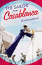 Cover Image: The Sailor from Casablanca