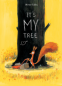Cover Image: It's MY Tree