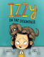 Cover Image: Izzy in the Doghouse