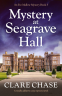 Cover Image: Mystery at Seagrave Hall
