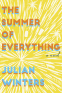 Cover Image: The Summer of Everything