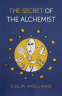 Cover Image: The Secret of The Alchemist