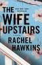 Cover Image: The Wife Upstairs
