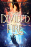 Cover Image: Divided Fire