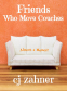 Cover Image: Friends Who Move Couches