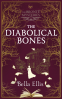 Cover Image: The Diabolical Bones