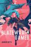 Cover Image: Blazewrath Games