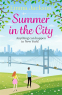 Cover Image: Summer in the City