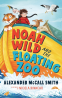 Cover Image: Noah Wild and the Floating Zoo