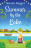 Cover Image: Summer by the Lake