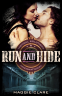Cover Image: Run and Hide