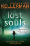 Cover Image: Lost Souls