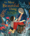 Cover Image: The Most Beautiful Thing