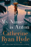 Cover Image: My Name is Anton