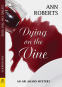 Cover Image: Dying on the Vine
