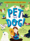 Cover Image: Pet That Dog!
