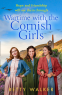 Cover Image: Wartime with the Cornish Girls