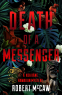 Cover Image: Death of a Messenger
