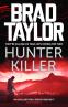 Cover Image: Hunter Killer
