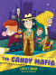 Cover Image: The Candy Mafia