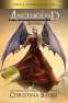 Cover Image: Zinnia (Angelbound Offspring #3)