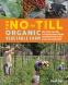Cover Image: The No-Till Organic Vegetable Farm