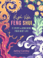Cover Image: High-Vibe Feng Shui