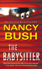 Cover Image: The Babysitter