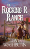 Cover Image: The Rocking R Ranch