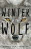 Cover Image: Winter of the Wolf