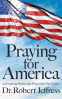 Cover Image: Praying for America