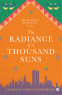 Cover Image: THE RADIANCE OF A THOUSAND SUNS