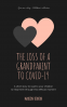 Cover Image: THE LOSS OF A GRANDPARENT TO COVID-19, Gramps.