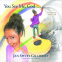 Cover Image: You See Me, God