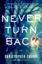 Cover Image: Never Turn Back