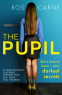 Cover Image: The Pupil