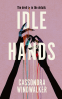 Cover Image: Idle Hands
