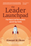 Cover Image: The Leader Launchpad