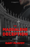 Cover Image: The Magdalene Deception