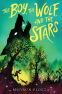 Cover Image: The Boy, the Wolf, and the Stars