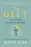 Cover Image: The Gift