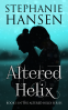 Cover Image: Altered Helix