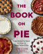 Cover Image: The Book on Pie