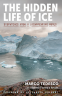 Cover Image: The Hidden Life of Ice