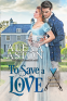 Cover Image: To Save a Love
