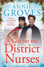 Cover Image: A Gift for the District Nurses